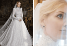 All about Lady Kitty's wedding, Princess Diana's niece